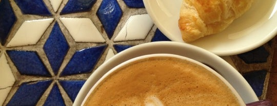Cafe Čokl is one of Ljubljana.