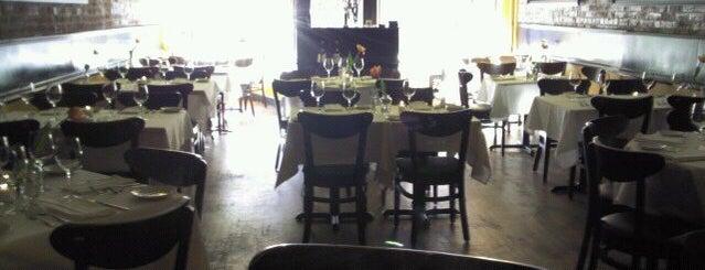 Avenue Restaurant is one of Best Restaurants in St. Louis.