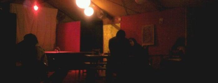 Pub Ilicito is one of Lieux qui ont plu à Gigi.