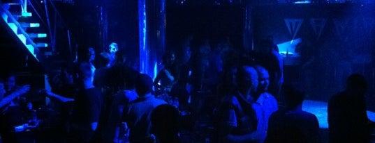 Dance Club Mania is one of Болгария.