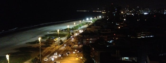 Royalty Barra Hotel is one of Lugares Que já dei check in!!!.