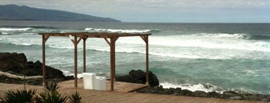 TukáTulá is one of Azori-szigetek.