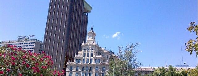 Hotel NH Sanvy is one of Hoteles en España.