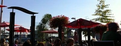 Watermark Irish Pub & Restaurant is one of After Work Drink Specials in Toronto.