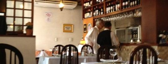 Caverna Bugre is one of Incríveis restaurantes até 70 reais.
