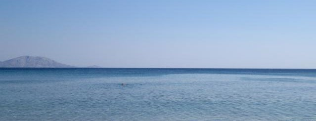 Fanari (Faros) is one of A local's guide: 48 hours in Athens.