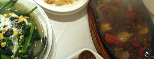Cafe Kowloon is one of South Australia (SA).