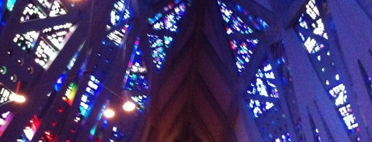 First Presbyterian Church is one of Road Trips (Under 3 Hours).