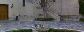 Greystone Mansion & Park is one of Magical Mystery Tour.