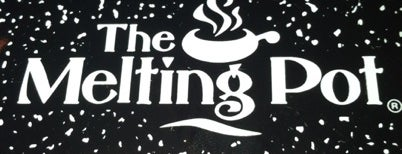 The Melting Pot is one of Fort Lauderdale.