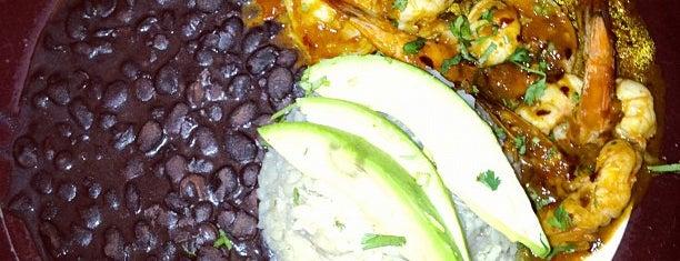 El Maguey y La Tuna is one of Mexican Food in NYC.