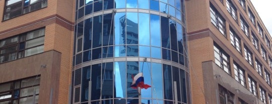 home credit bank отделения в москве отрадное