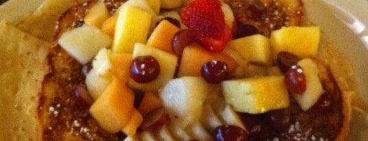 Tutti Frutti is one of Ottawa.