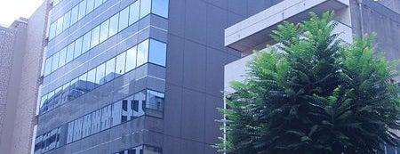 株式会社カプコン is one of Videogames HQ.