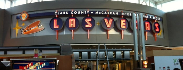 The Cosmopolitan of Las Vegas is one of All-time favorites in United States (Part 1).