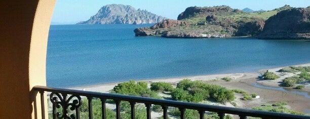 Villa Del Palmar Beach Resort & Spa is one of Tempat yang Disukai PMO Tourist.