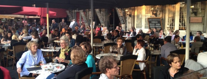 7 things to do in Maastricht