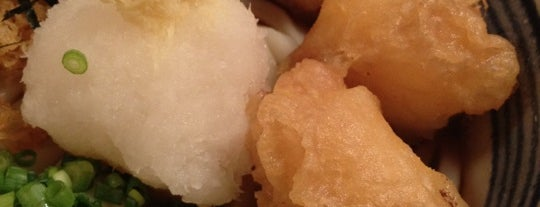 Itteki Hassenya is one of 食べ、飲みに行きたい.