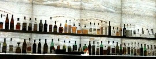 Armani Bamboo Bar is one of Milan.