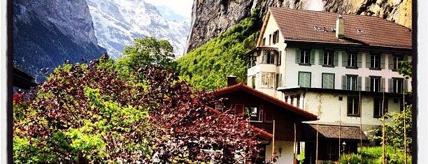 Verbier- Gstaad- Courchevel- Genève
