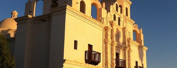 Pueblo Viejo is one of Armandoさんの保存済みスポット.