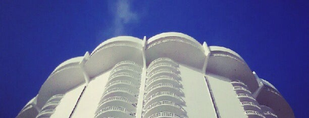Hotel Calinda Beach is one of Lieux qui ont plu à Ady.