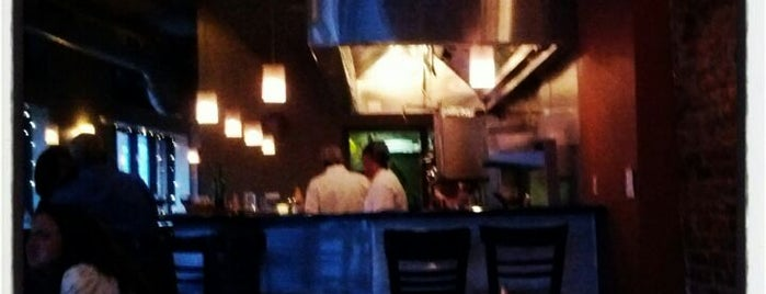 Dmitri S Is One Of The 13 Best Greek Restaurants In Philadelphia
