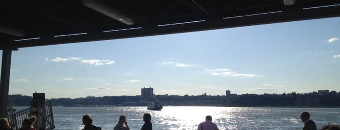 Best NYC Activities