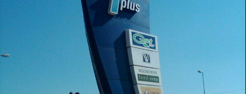 Engen 1 Plus is one of President Obama.
