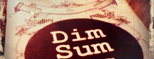 Dim Sum Inc. is one of Djakarta, ID..