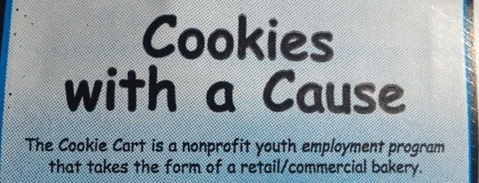 Cookie Cart is one of Minneapolis, MN.