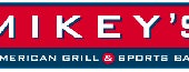 Mikey's American Grill & Sports Bar is one of Philadelphia's Best Sports Bars - 2012.