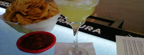 La Paz Restaurante & Cantina is one of Charlotte To-do List.