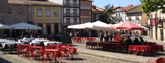 Praça de Santiago is one of Porto - wish list.
