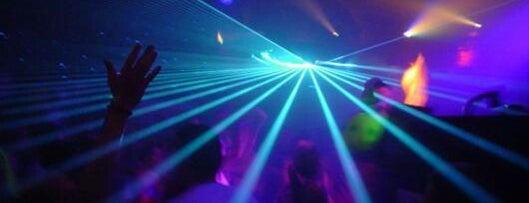Gis Mais is one of Nightclubs around the world!.