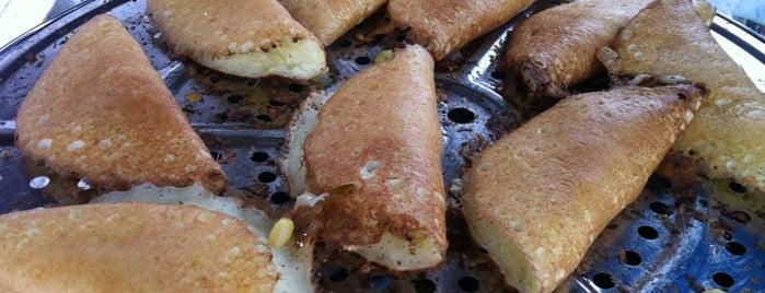 Apom Chooi 老字號 is one of Penang | Eats.