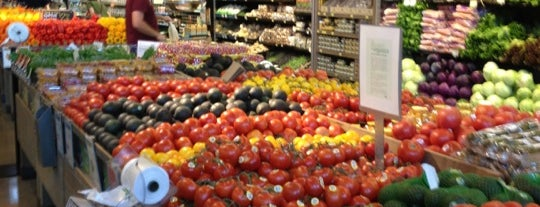 Whole Foods Market is one of Best places in Austin, TX #visitUS.