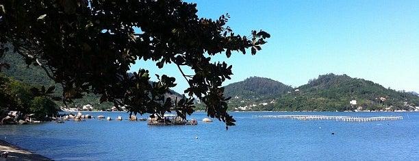 Confraria Santo Antônio is one of Lieux sauvegardés par Ike.