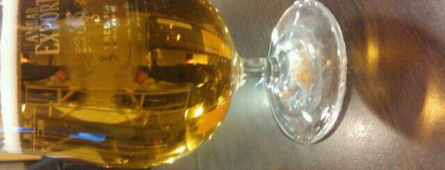Bar Amistad is one of REUS TAPA GRATIS.