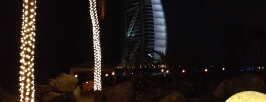 Shimmers is one of Dubai Restaurant-U Need 2 GO.