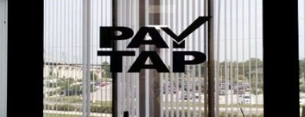 paytap is one of Startups, Accelerators and Incubators.