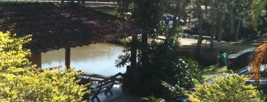 Pesqueiro Pantanal is one of Lieux qui ont plu à Alexandre.