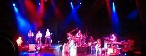Hard Rock Live Orlando is one of Lieux sauvegardés par $ŦEPҤλ₦łE.