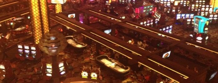 Koi Restaurant is one of Vegas Bound Bitches 13'.