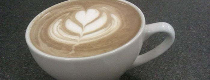 Great Coffee is one of /r/coffee.