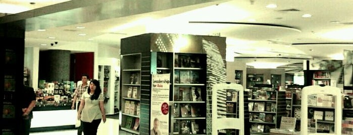 Gramedia is one of 1 day grand indo, thamrin.