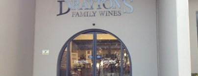 Drayton's Family Wines is one of Hunter Valley Wineries.