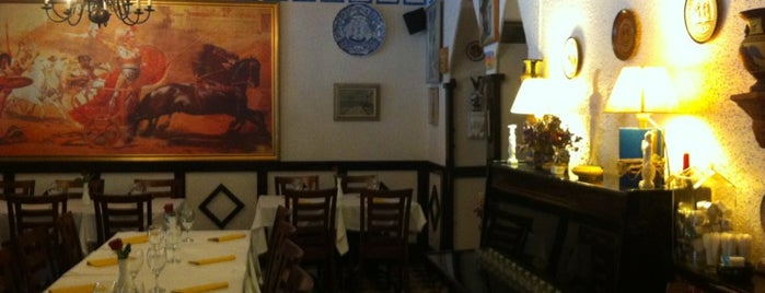 Taverna Zorbas is one of My Saved Venues in Finland.