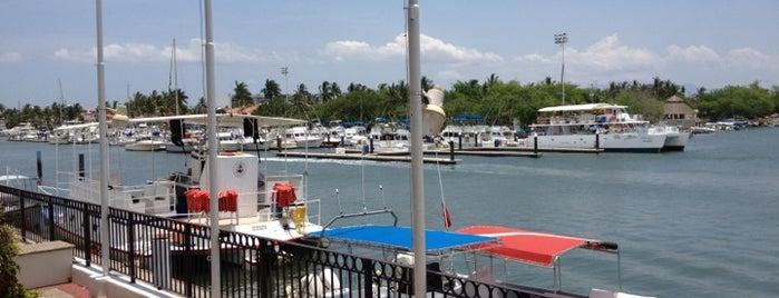 Villa Vera - Raintree Vacation Club is one of Puerto Vallarta Hotels.