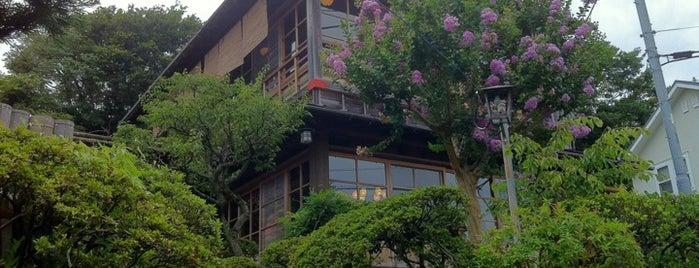 鎌倉の懐石・会席料理(13件) [アクアディーナ鎌 …